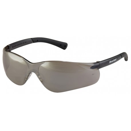Gafas de proteccion BEARKAT MCRSAFETY