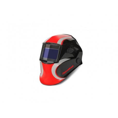 Pantalla de soldadura automatica VarioProtec XL W