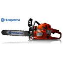 Motosierra HUSQVARNA 550XP