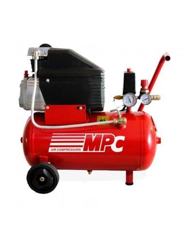 Compresor coaxial ECO-225