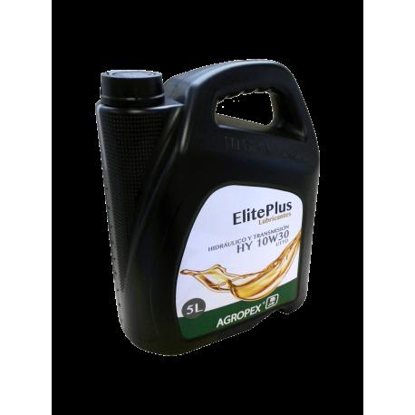 Aceite ElitePlus HY 10W30 UTTO