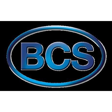 Despiece BCS Duplex Gold