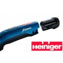 Esquiladora Xplorer Heiniger