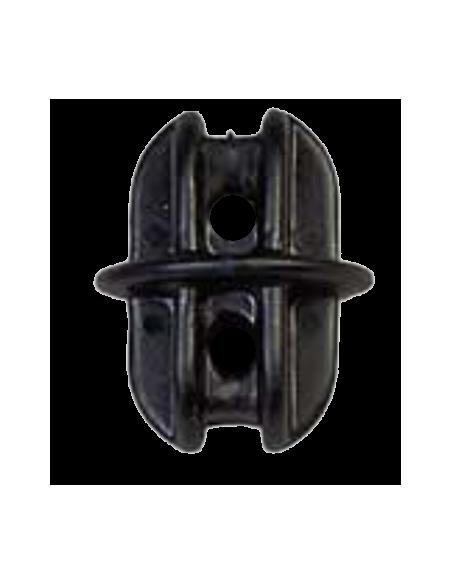 Aislador Z-7 Esquina