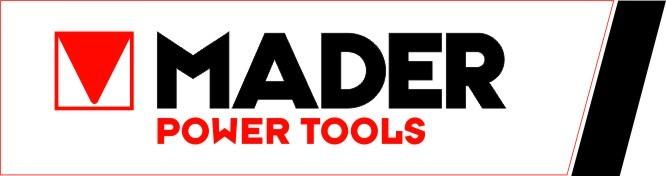 Mader Power Tools