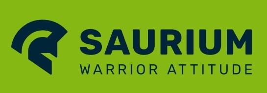 Saurium